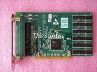 MCC PCI-DIO48H 173751C-01 193749C-012 48-Bit  High Drive (64mA) Digital I/O Board