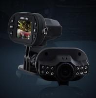 New arrival !Hot 1080P Car Camer Vehicle DVR  1.5 inch LCD Night Vision G-sensor Tachograph 5pcs/lot