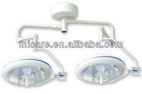 D700/700 manufacturer cold light halogen veterinary operating theatre light