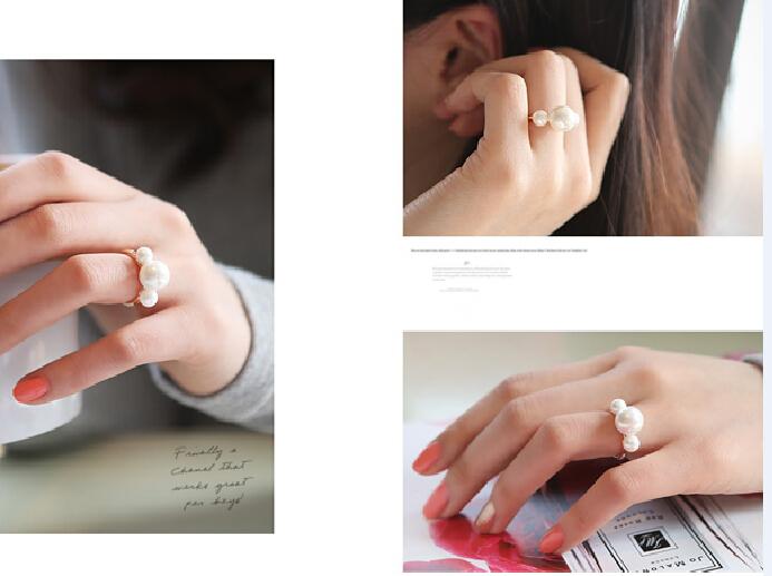 Кольцо OEM WR14 кольцо oem klkgj