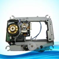 Original DVD Laser Head HOP-1200S HOP1200S Portable Car DVD Player Repair Accessory