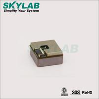 Skylab GPS Antenna Receiver Module SKM56 Antenna GPS Module MT3339 Chip and high sensitivity -165dBm 30pcs/lot DHL Free Ship