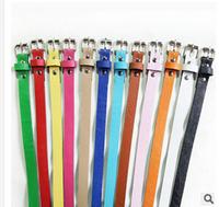 2014 new fashion women belt