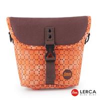Freeshipping-Professional Women LERCA Yellow DSLR Camera bags Case For Nikon S4200,L610AW110S,L320,D7000,D3200,D5200,D3100,D3300