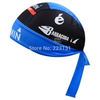 2013 Summer Head Wear Sport Summer Wear  Bike Scarf  Men Cap Bike Jersey Accessories