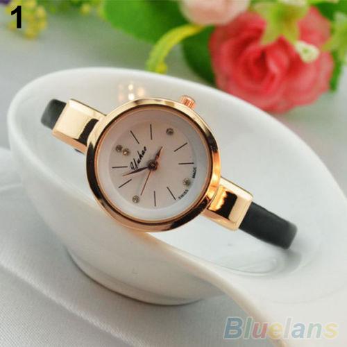 Наручные часы OEM 1O72