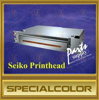 Good Quality!!! Printhead For Seiko SPT1020 35pl