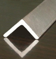 Stainless Steel Angel Bar ASTM