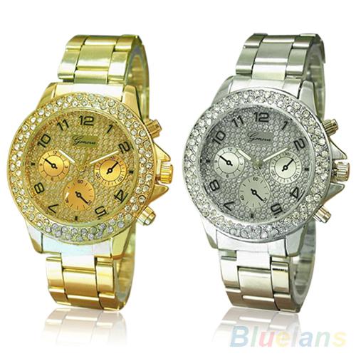 Наручные часы 1MNC 9499