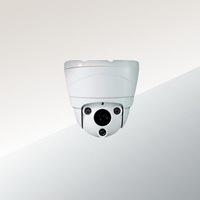 HD IR Dome  High-definition cameras for free shopping