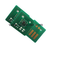Compatible for Xerox toner chip for Xerox Docucentre 2270/2275--10SETS