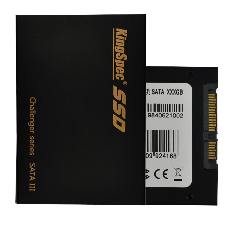 2014 sale kingspec hdd 2.5 sata III 3 SATA II 2 HDD 1TB SSD disk 1024GB Hard Disk Solid State Drive >ssd 512gb 480GB 256GB(China (Mainland))