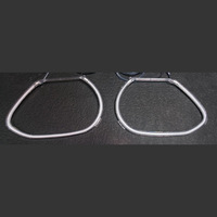 Ccfl Halo Ring Size X  for civic 2006