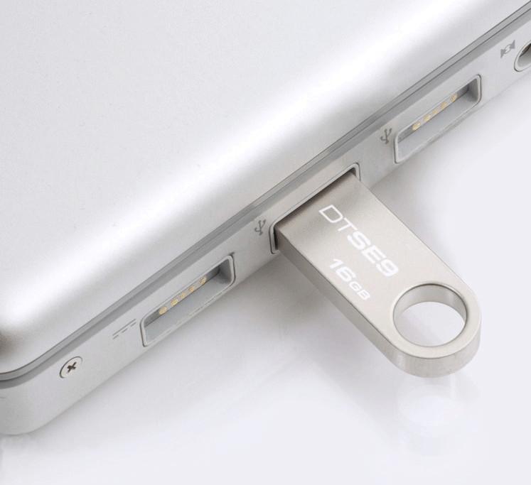 2014 high quality usb flash drive/Free shipping new hot sell 8gb 16gb 32gb 64gb usb flash drive 2.0 pen drive usb stick U disk(China (Mainland))