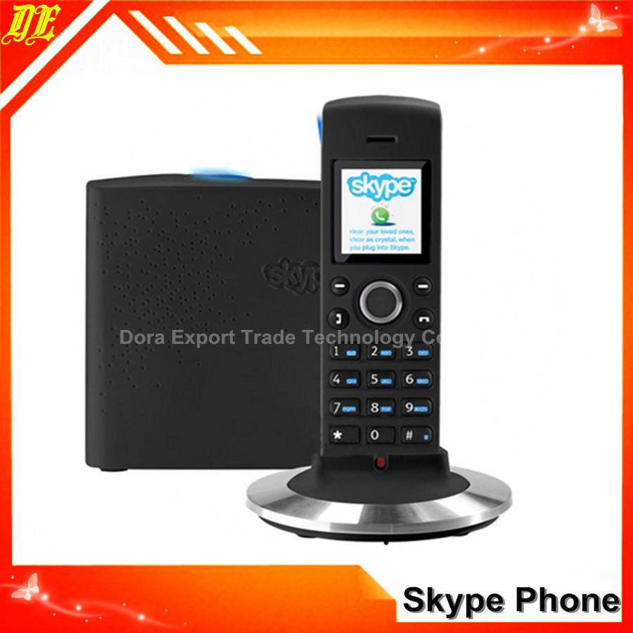 Dect Skype - фото 5