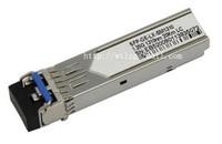 3 WT compatible H3C China huawei gigabit SFP - GE - LX - SM1310 - A single-mode 10 km optical module