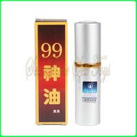 Male delay spray,sex delay,penis enlargement,sex products,sex toys for men