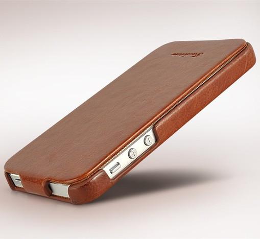 Чехол для для мобильных телефонов FSLuxury Iphone 5 5 G um192