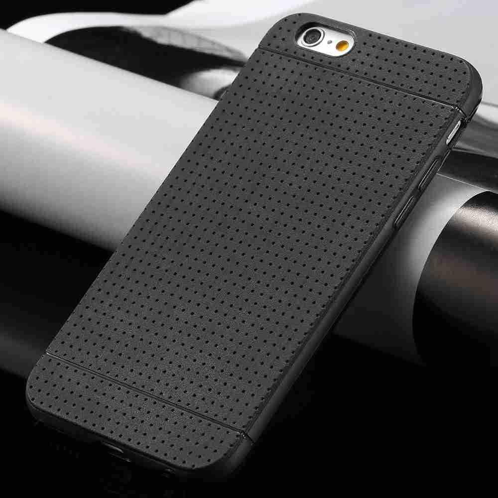Softcase Slim Silicon Iphone 6 Daftar Update Harga Terbaru Indonesia Source · Ultra Thin TPU Silicone