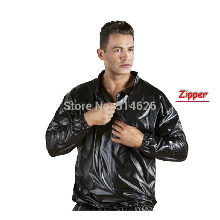 Nylon Workout Suit 89