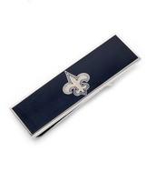 NFL-New Orleans Saints Money Clip