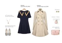 2014 hot sell free shipping Cheap factory direct  SCommuter Slim was thin windbreaker jacket coat