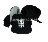 neymar Snapback hats Street Fashion 2014 New Style mens sports baseball caps Free Shipping