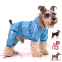 Fashion  High Quality Dog Clothes Winter ,Clothing For dogs , Pet Clothing Coat Dog sweater Cool costumes chihuahua poodle