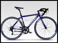 Good quality bicicleta China road bike aluminum bike frame fat bike
