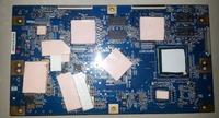 AUO logic board 40T02-C04 T400HW01 V3 Ctrl BD 46 inch