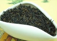 hot sale Chinese black tea 200g simple bag packed grade AAAAA jinjunmei wuyi black tea natural organic high mountain tea