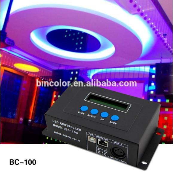 LPD6803 интегральная схема