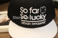 fashion street style new arrival adjustable hip hop caps snapback hats, basketball/football/baseball cap and hat free shipping
