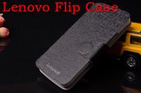 lenovo phone leather case S650 A766 A880 S960 A390 P780 A830 K900 A850 S890 S920 S750 P770 S720 A880 A800 S820 A820 case