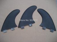 free shipping fcs fins/ surfboard fin/futur/all carbon fins/surf fins