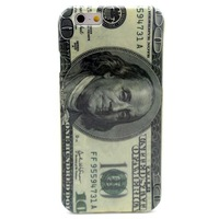 new 2014 Ultra Thin Latest Crystal Hard Case Cover Skin For Apple iphone 6 Colors Available free shipping