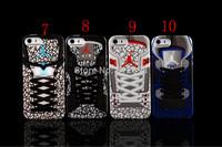New Sport Super Star Air Jordan Michael Jordan Soft TPU Case Cover For Iphone5 5S Sole Shoes Free Ship