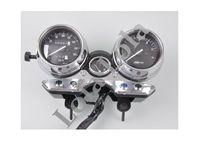 Universal Speedometer Tachometer Meter Gauge For SUZUKI GSX400 GK7BA GSX750 1200