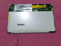 LTN121AT02    1280*800   FOR  HP CQ20 2230SB 2210B