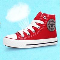 2014 new arrival fashion canvas children shoes kids sneakers girls boys Child shoes tenis infantil tenis