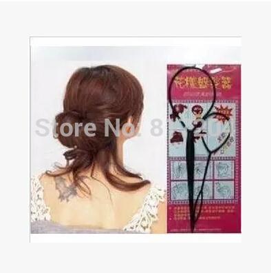Заколки, Шпильки для волос No 5pcs/zf091 new заколки шпильки для волос buytra 2 fleeciness new