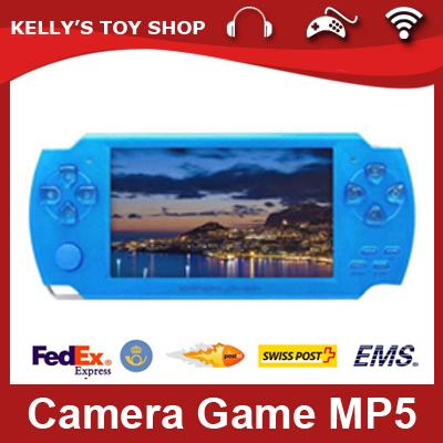 Game Game console Console Sega Handheld game console Jxd Nvidia shield Nes Tetris Jxd s7800b Mp3 jogador Game consoles X7(China (Mainland))