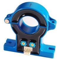HST21-500 Split Core Hall Current Sensor(Rated Input Current:500A)