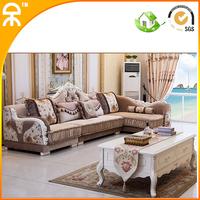 1 +2  seat+lounge /lot 2014 european home furniture sofa CE- H018
