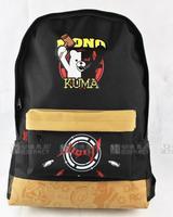 Kids 3D Cartoon Children Backpacks Bag Back to School Backpack Boy Girl Students Notebook travel Bags BP0351