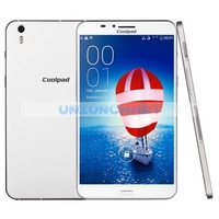 "New Coolpad 9976A 9976T Phone Call mini PC Tablets MTK6592 Octa Core 7"" IPS 1920x1200 Android 4.2 2GB RAM 8GB GPS 13.0MP Camera"