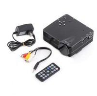 shopping online safe home projector at low cost from China factory DHL free shipping