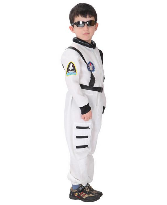 gay astronaut halloween costume - photo #8