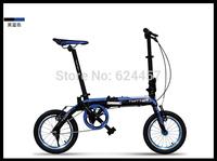 On sales bicicleta infantil,rear shock fork factory price mini bike