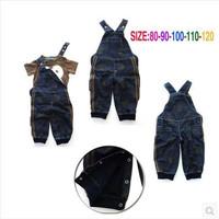 2014 New cotton children clothes baby boys girls 2pcs clothing set short sleeved baby Rompers pants kids bodysuits 5pcs/lot